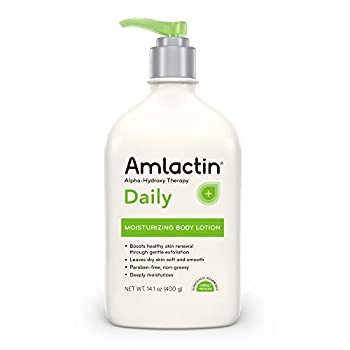 Best amlactin moisturizing body lotion Reviews