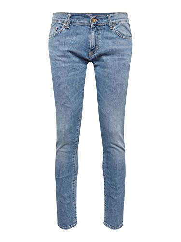 Carhartt Herren Jeans Hose WIP Rebel Jeans