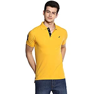 AMERICAN CREW Men's Regular Fit T-Shirt 15 31o893oczvL. SS300