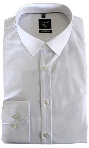 Olymp -  Herren Hemd No. 6