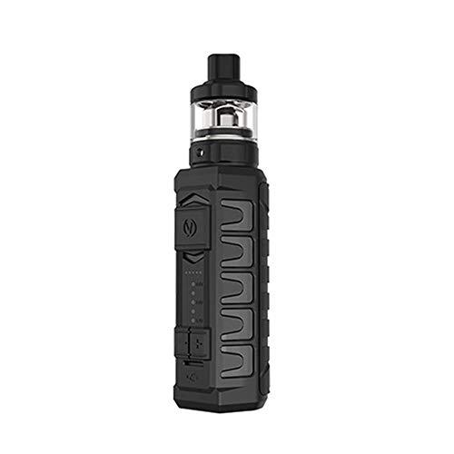 Original Vandy Vape AP Kit E-Cigarette 2ml Capacidad MTL Sub tanque con 900mAh Batería incorporada AP Mod.