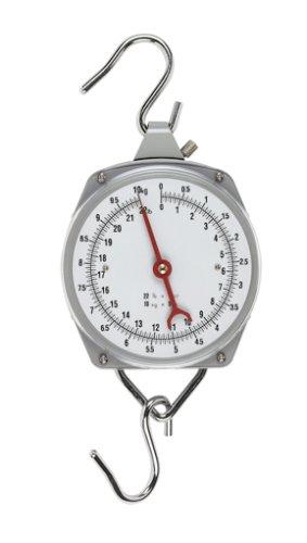 Kerbl - Peson dynamométrique 10 kg