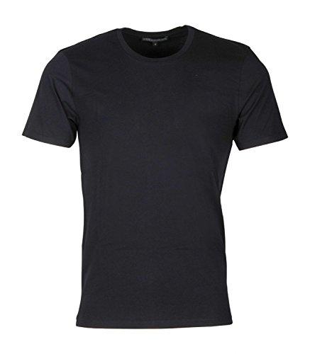 Drykorn Shirt Carlo schwarz - M