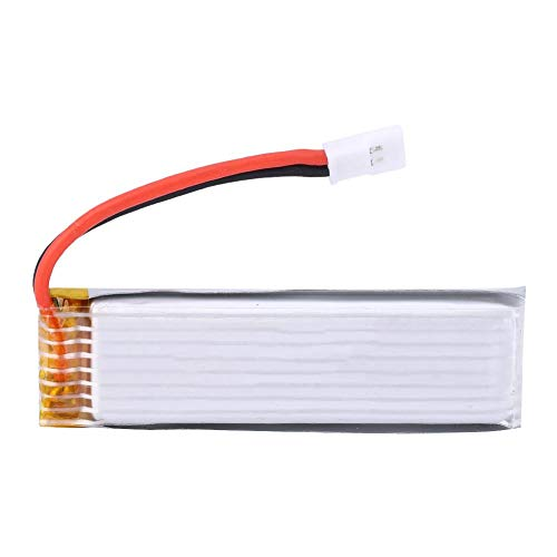 3.7 V 450 mAh RC Accessories Battery for WLtoys V977, XK K110 Remote Control Six-Way Helicopter