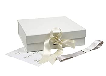Best ribbons boxes Reviews