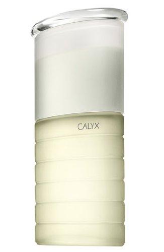 Clinique Calyx Fragrance Exaltante Spray 50 ml