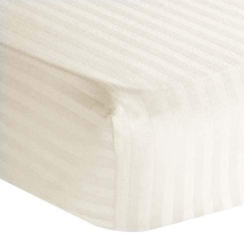 COTTONWALAS Ultra Soft Heavy Lowest price challenge 1500 Thread Inexpensive Cot Egyptian Count Best