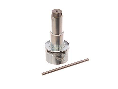 FEZ Werkzeug - Abzieher Kurbelwellenlager für alle Motoren S50, S51, S70, SR50, KR51/1, KR51/2 usw.