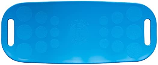 Simply Fit Board - The Workout Balance Board with a Twist, As Seen on TV, Blue