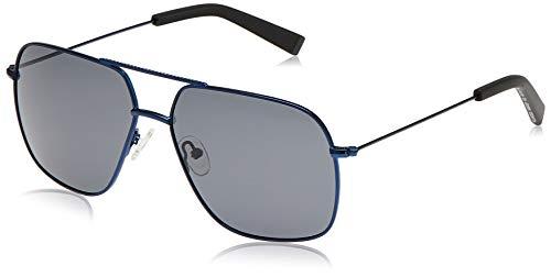 Óculos de sol masculino NAUTICA N4640SP 420