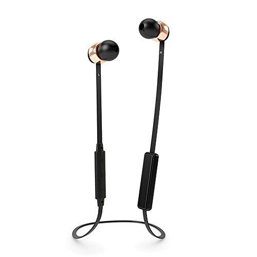 Sudio Vasa BLÅ - Auriculares (Inalámbrico, Dentro de oído,...