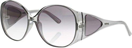 Tod's Occhiali da sole TO9055 Antracite