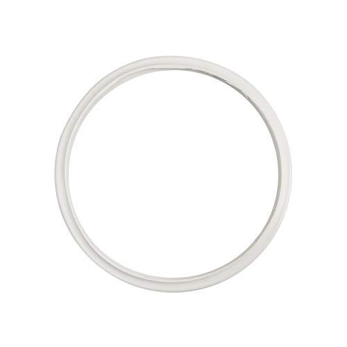 MIRTUX Dichtung für Schnellkochtopf, 23 cm, kompatibel mit Fagor, höchste Qualität.