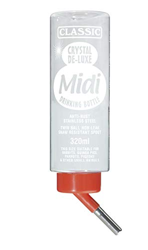 Classic Trinkflasche, 320 ml