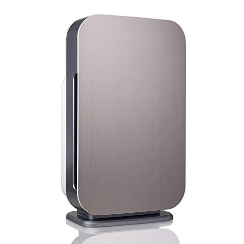 Alen BreatheSmart FLEX Air Purifier