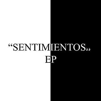 Sentimientos EP