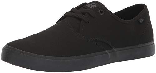 Quiksilver Shorebreak del Hombres Skate Zapatos