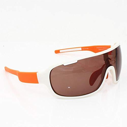 Gafas de Ciclismo Sunglasses Hacer 2 Lentes Marca Gafas De C