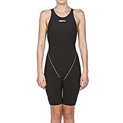 women's Arena ST 2.0 competition swimsuit