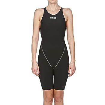 Arena Women s Powerskin St 2.0 Full Body Short Leg Swimsuit Black 26