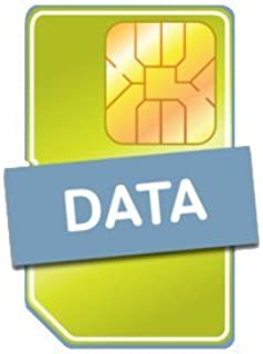 Amazon Com Telestial Pure Data Sim Card Works In 140 Countries And Includes 5 Airtime Best Fit Data Plans Are Available At Less Than 0 01 Per Mb