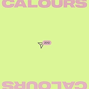 Calours