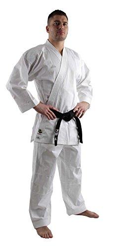 adidas -   Karateanzug Kumite