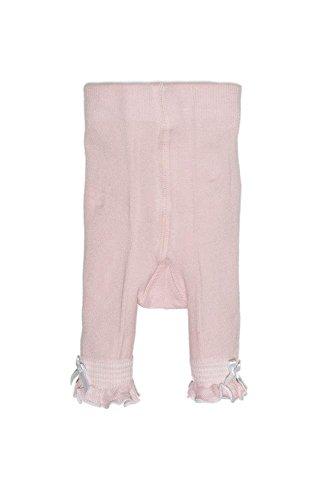 Bonnie Doon Cute Short babyshorts