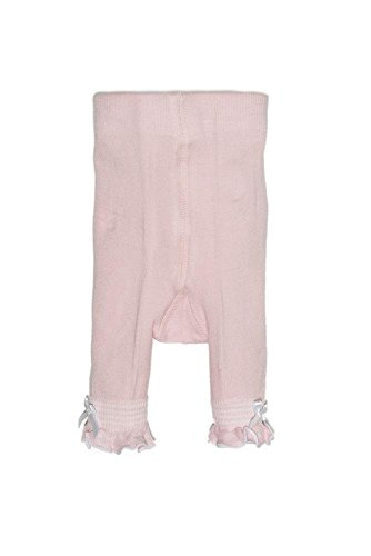 Cute Shorts Bonnie Doon Babyshorts (68/74, Pink Panther)