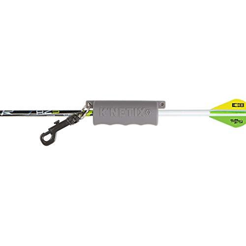 Allen Archery Arrow Puller, Black (151), One Size