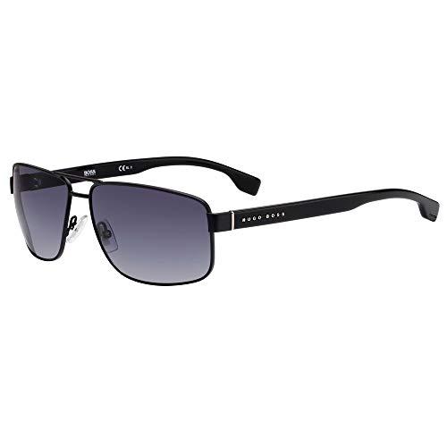 Boss Sonnenbrille (BOSS 1035/S 003/9O 64)