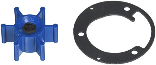 Shurflo 9457100 Zerkleinerungslaufrad-Set