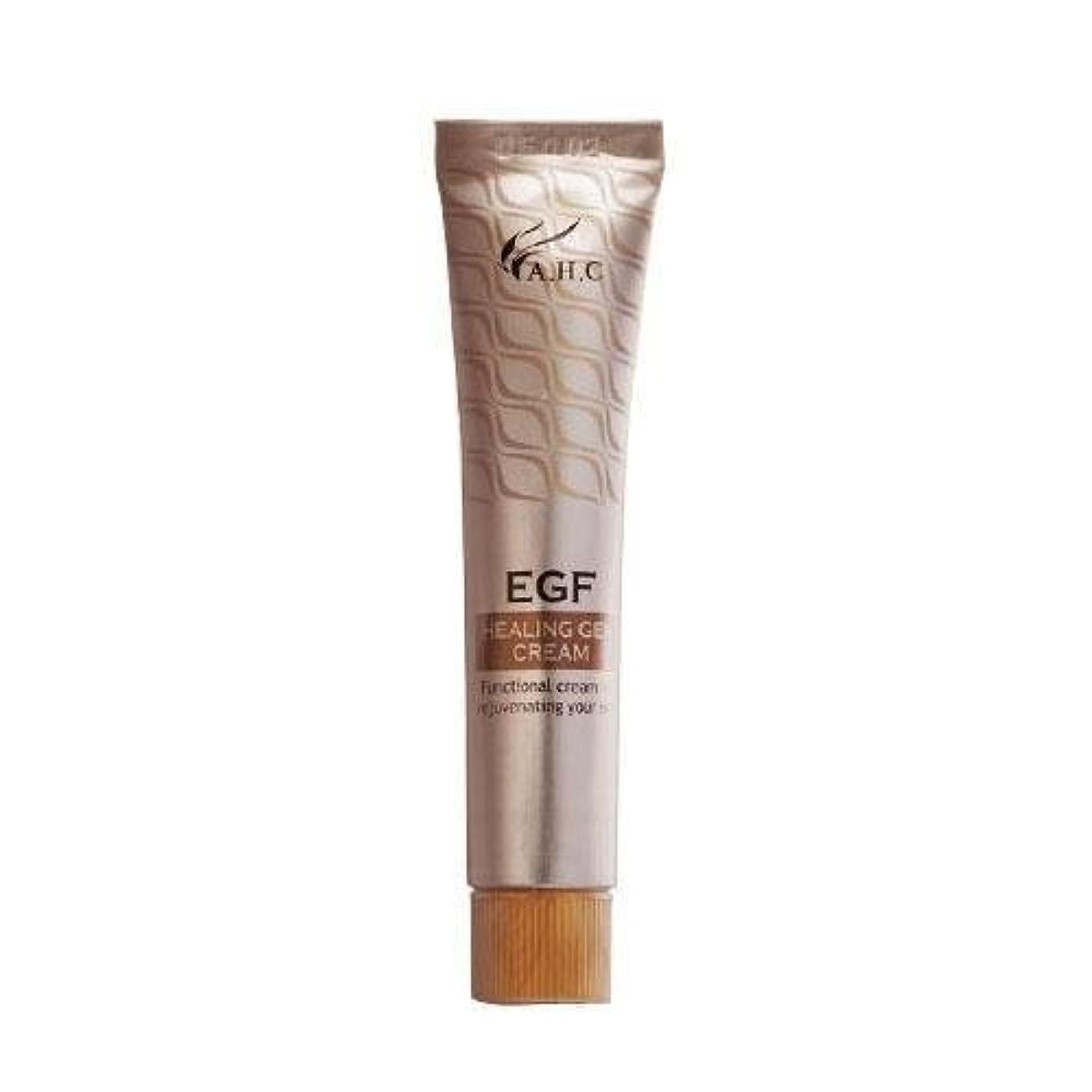 からタウポ湖肺炎A.H.C EGF Healing Gen Cream (20ml)/ Made in Korea