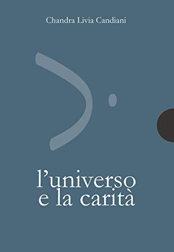 L'universo e la carità
