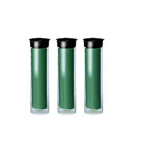 Cirdora 3 Piezas De Pegamento para Reparar Huecos De Neumáticos Pegamento Epoxi Pegamento Fuerte Pegamento Universal Pegamento Multifuncional para Reparar Pegamento De Resina