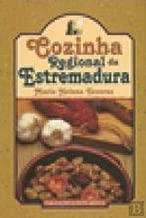 Cozinha Regional da Estremadura (Portuguese Edition)