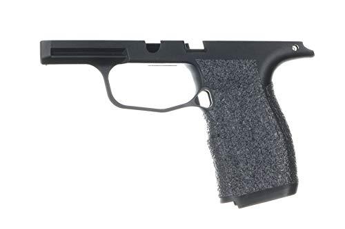 TALON Grips for Sig Sauer P365XL