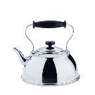 Cambridge Stainless Steel Tea Kettle - Pfaltzgraff