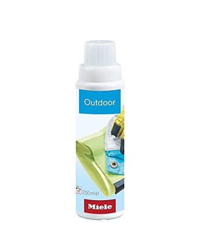 Miele Outdoor-WA OU 252 L Detersivo Capi Impermeabili,