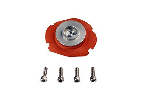 Aeromotive 13001 Regulator Service Kit, EFI Fuel Pressure