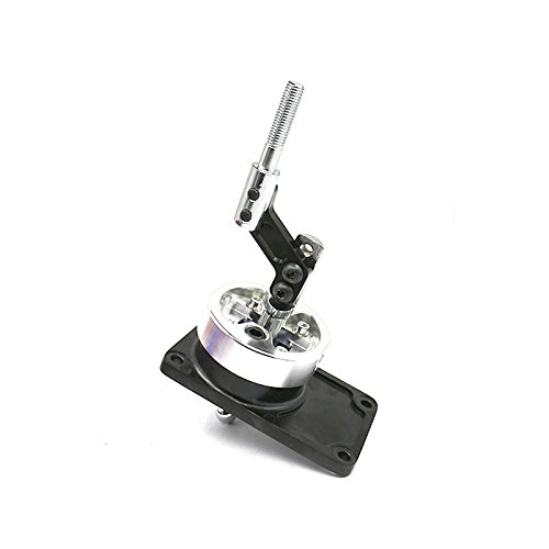 Fit For Ford Mustang T45 T5 Manual Transmission Shift Kit Racing Gear Shifter Lever Assembly