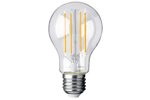 livarnolux Luce Solare a LED Luce Palla circa 15 cm X4!!