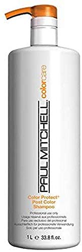 Paul Mitchell Protector de Color - 1000 ml