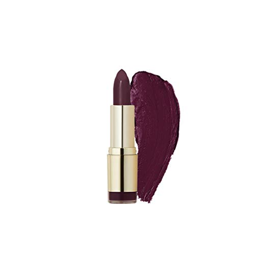 MILANI - Color Statement Lipstick Black Cherry - 0.14 oz. (4 g)