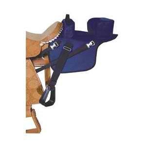 Saddle King Abetta Buddy Seat, Brown