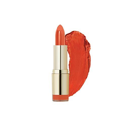 Milani Color Statement Moisture Lipstick, 76 Matte Style