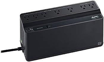 APC Back-UPS BVN650M1 Battery Backup