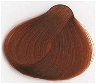 Tinte Colour is Color Nº 7.46 Rubio medio cobre rojizo de ...