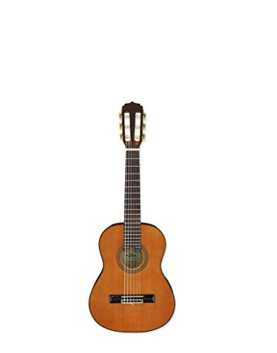 Aria Konzertgitarre A 20 Red Cedar 480 mm Mensur, Länge 1/2