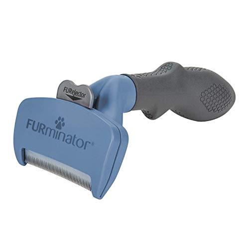 tiendas de lentes de sol en cdmx fabricante Furminator